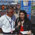 Francesco Moser