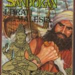 Sandokan e i pirati della Malesya